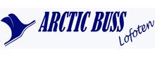 Arctic-Buss-Lofoten-logo Netcam hjem