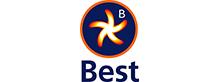 Best_logo Netcam hjem