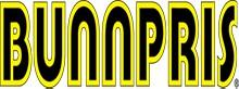 Bunnpris-logo Netcam hjem