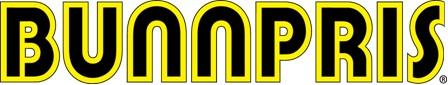 Bunnpris-logo1