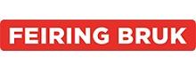 Feiring-Bruk-logo-2