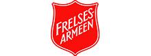 Frelsesarmeen-logo1 Netcam hjem