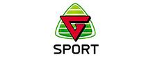 G-sport-logo Netcam hjem