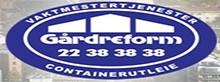 Gardreform-logo1 Netcam hjem
