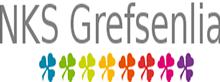 Grefsenlia-Sykehjem-logo1-220x82 Netcam hjem