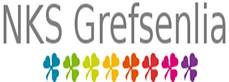 Grefsenlia-Sykehjem-logo1