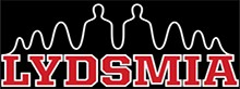 Lydsmia-logo1