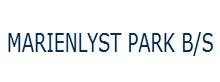 Marienlyst-Park-logo