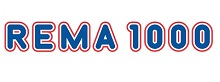 Netcam-logo-rema1000-220x82 Netcam hjem
