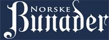 Norske-Bunader-logo1 Netcam hjem