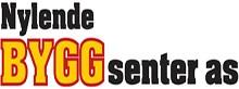 Nylende-Byggservice-logo1 Netcam hjem