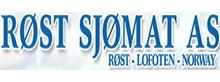 Rost-Sjomat-logo