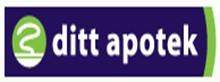 Solbergselva-Ditt-Apotek-logo1