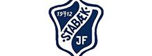 Stabak-Bandy-logo Netcam hjem