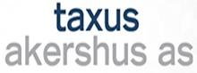 Taxus-logo1 Netcam hjem