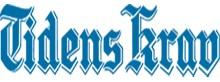 Tidens-krav-logo Netcam hjem