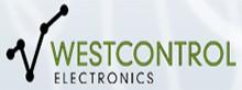 Westcontrol-electronics1