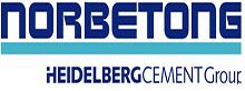 norbetong-logo1 Netcam hjem