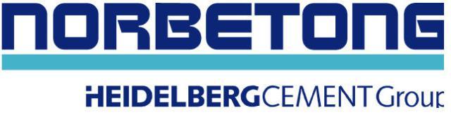 norbetong-logo2