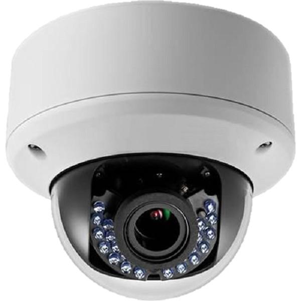 Netcam DS-2CE56D5T-AVPIR3-6X6 Dome