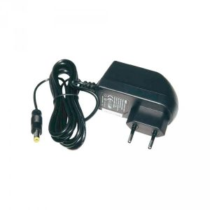 power-supply-12v-2a