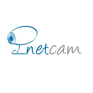 Logo-Netcam-600x600