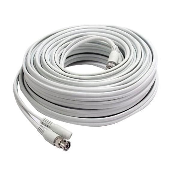 Netcam-HD-SDI-kabel2 DVR-opptakere