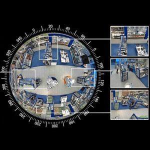 Netcam-Spektrum-P-hus-overvåkning-500x500