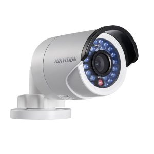 Netcam-videoovervåkning-IP-kamera-DS-2CD2022F-I1