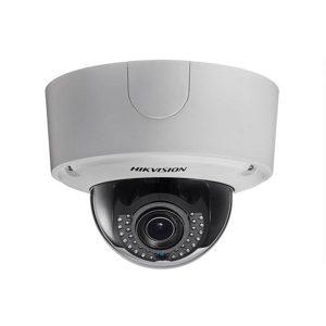 4585-300x300 Dome IP-kameraer