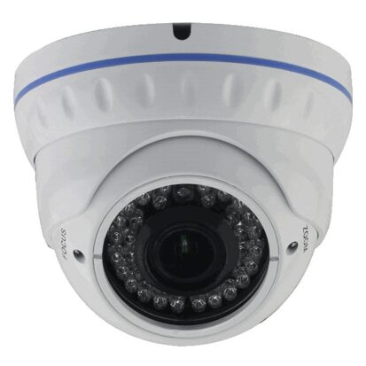 Netcam 2MP HD-SDI kamera koax