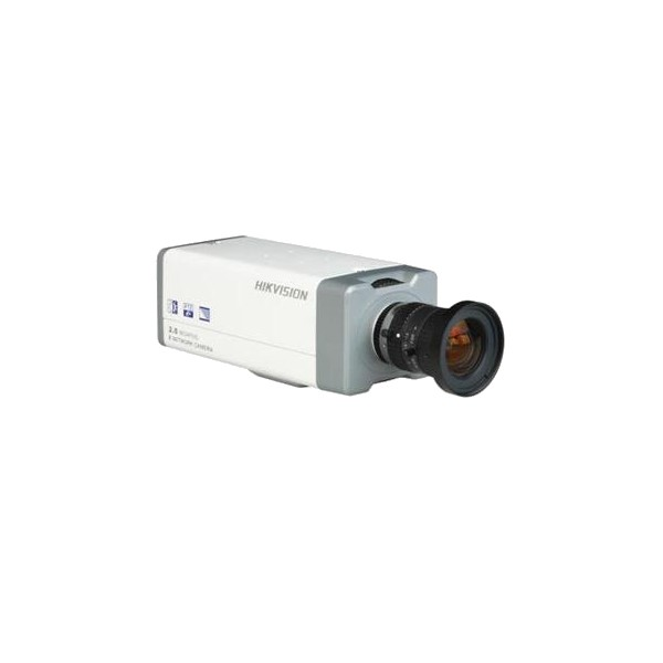 Netcam-Hikvision-IP-kamera-DS-2CD852MF-E-ICR