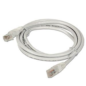 Netcam-patch-kabel-5e