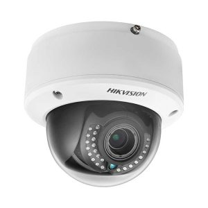 ds-2cd4125fwd-iz_ir_dome_camera_2_web-1-300x300 Dome IP-kameraer