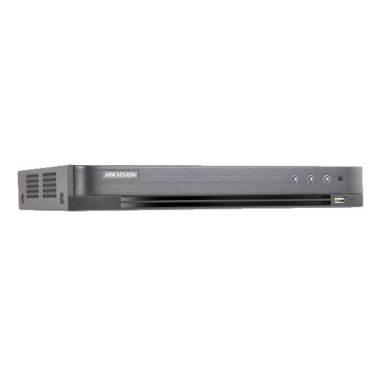 Netcam Hikvision 7204HUHI-K1