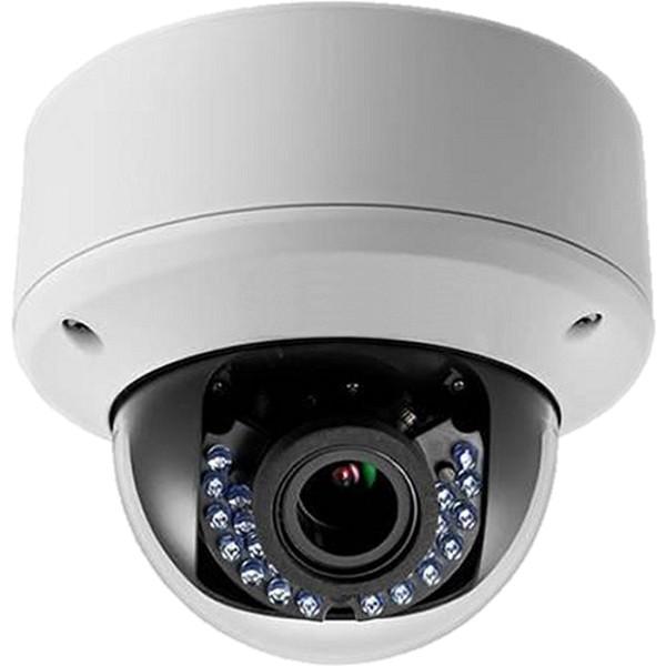 Netcam DS-2CE56D1T-VPIR-2 dome