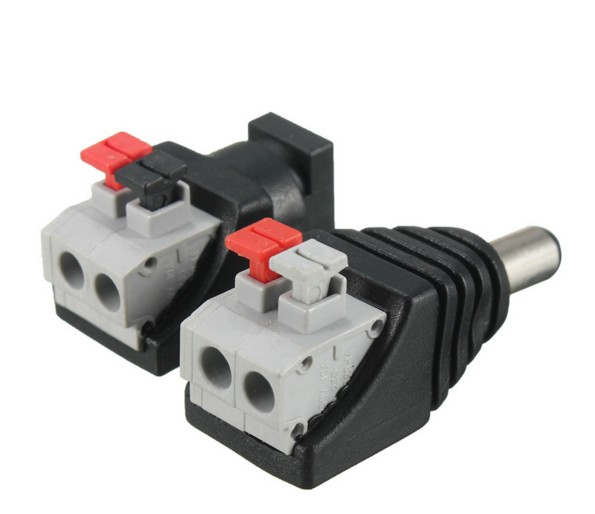 Netcam-DC-plugg-enkel-3.png