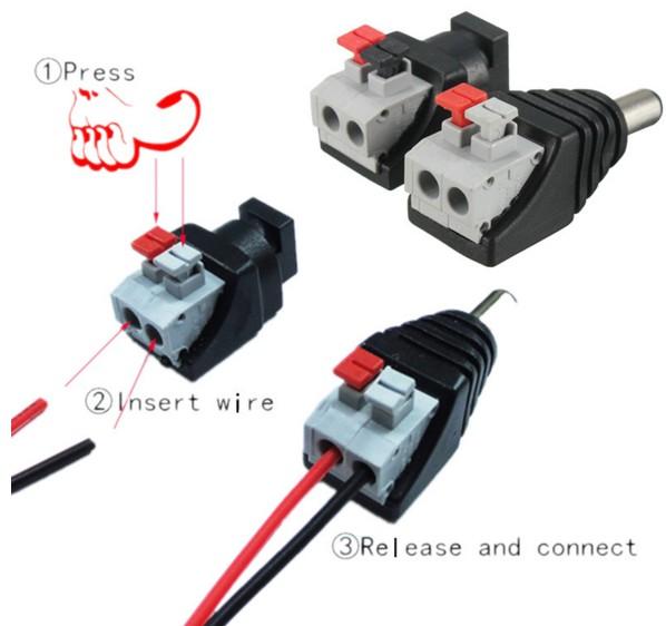 Netcam-DC-plugg-enkel-5