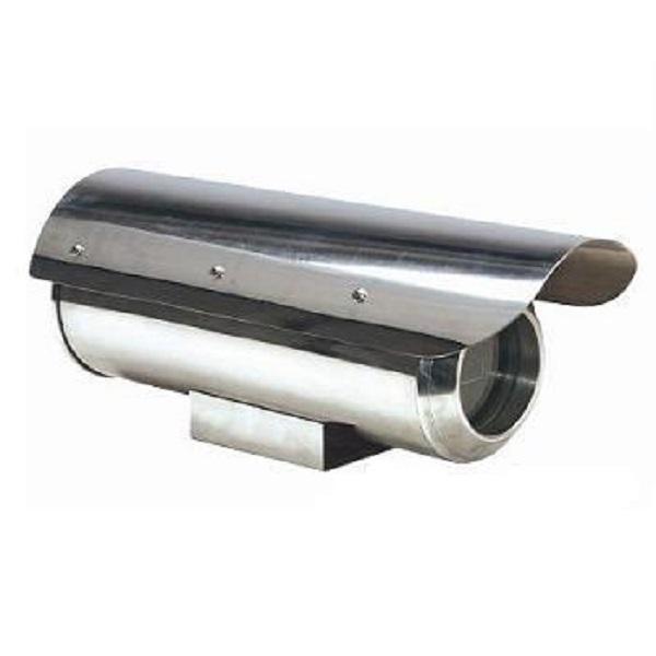 SHF721-600X600