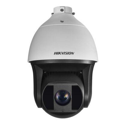 Netcam Hikvision overvåkningskamera styrbart PTZ