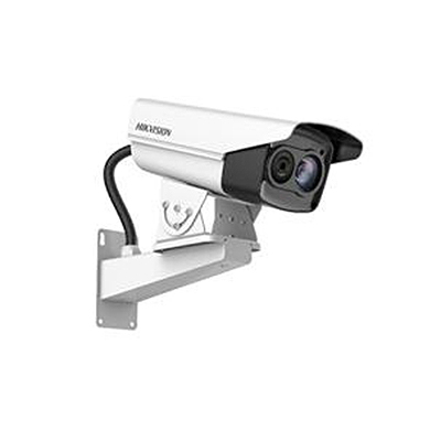 Netcam Hikvision Termisk kamera ds-2td2235d-25-4