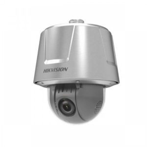 DS-2DT6223-AELY