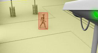 Netcam-bevegelsesdeteksjon-3
