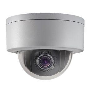 DS-2DE3304W-DE-6x6-1-300x300 Dome IP-kameraer