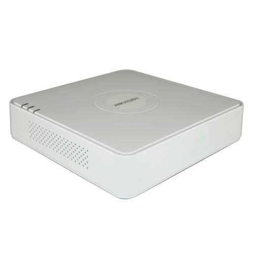 Netcam DS-7104NI-SN-P NVR