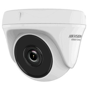 HWT-T120-P-6X6-300x300 Analoge dome-kameraer