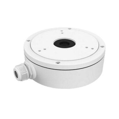 Netcam Hikvision koblingsboks DS-1280ZJ-S