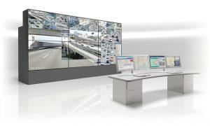 Netcam videoovervåkning 12