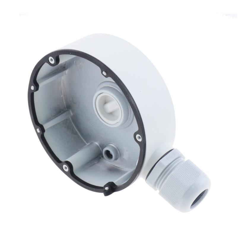 Netcam overvåkningskamera koblingsboks DS-1280ZJ-DM18