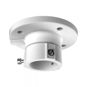 Netcam overvåkningskamera koblingsboks DS-1663ZJ
